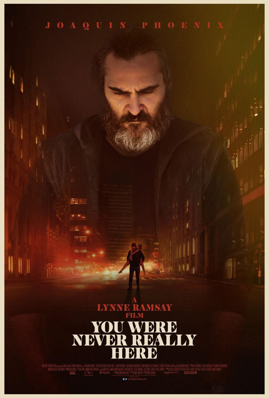 Sosem voltál itt